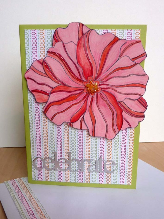 flowercard3