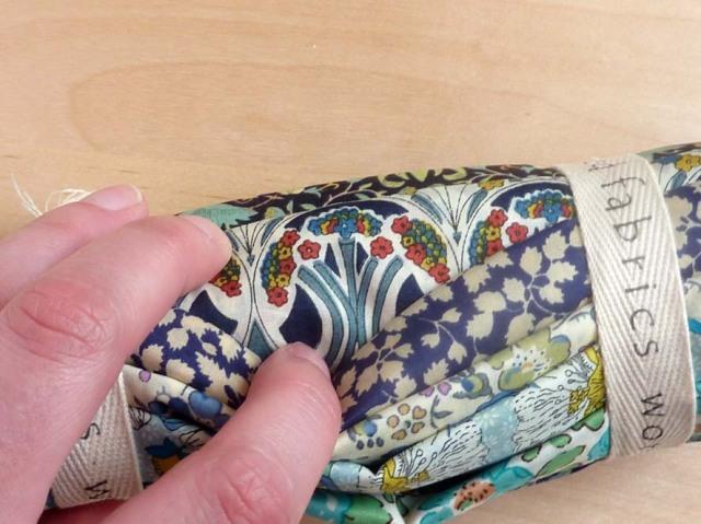 liberty lawn fabrics3