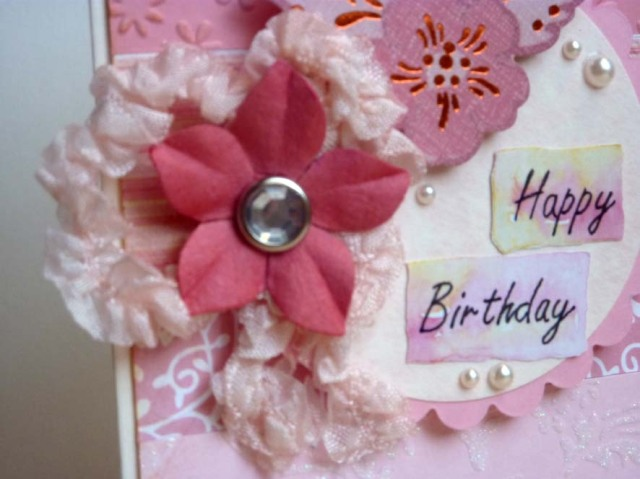 Shabby Tea Room 73_birthday card